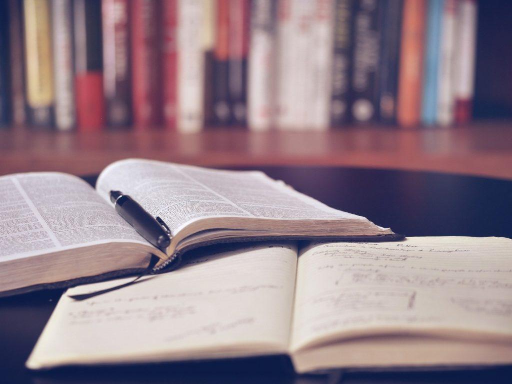 愛媛大学 英語 二次 勉強法