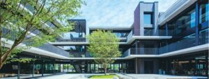 愛媛県 私立大学