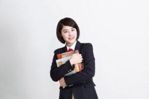 香川大学 入試 合格 受験 教育
