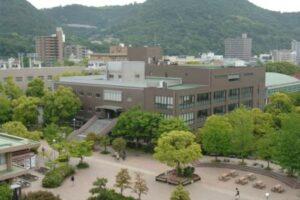 香川大学 法学部 受験 対策